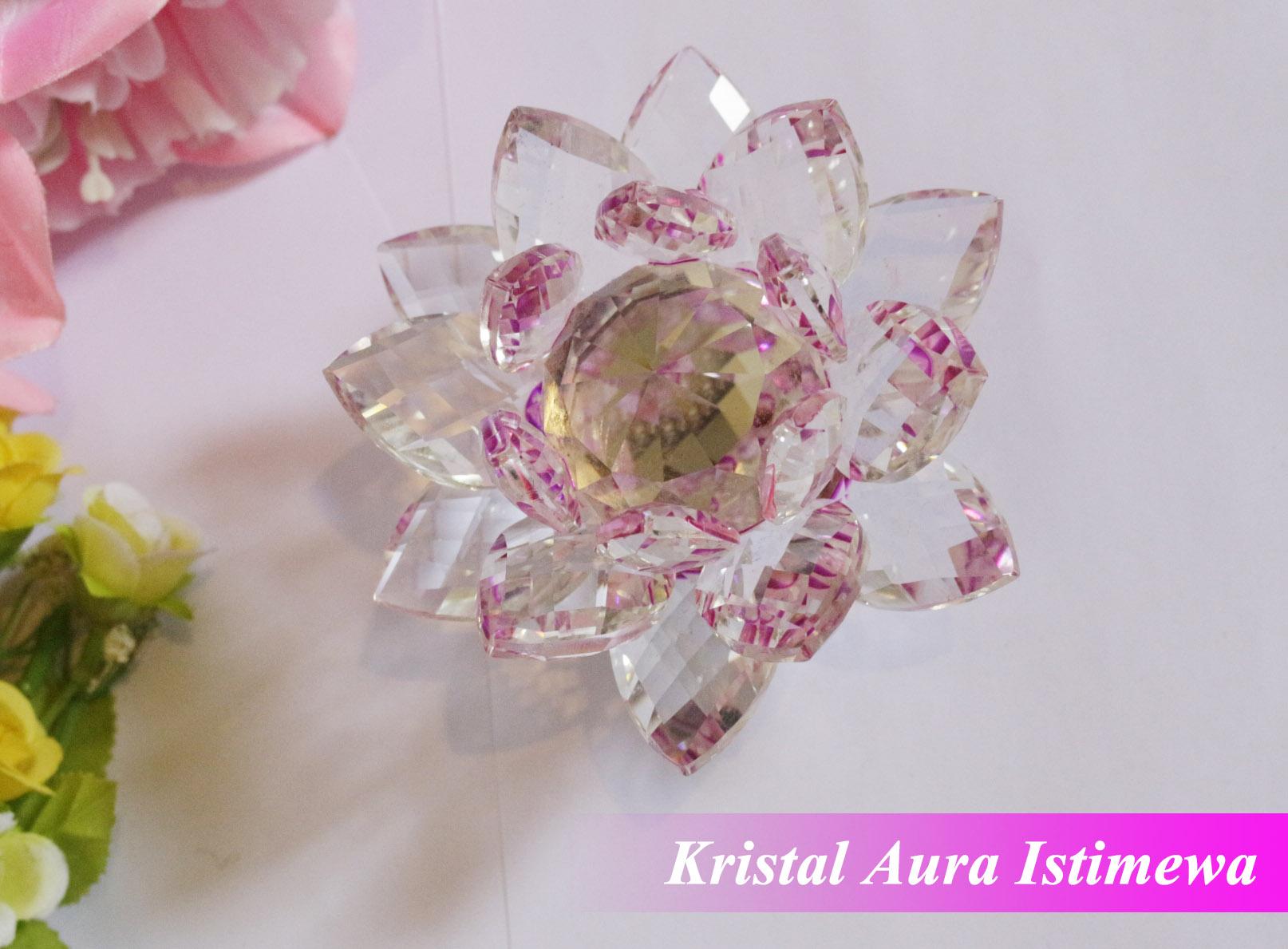 kristal-aura
